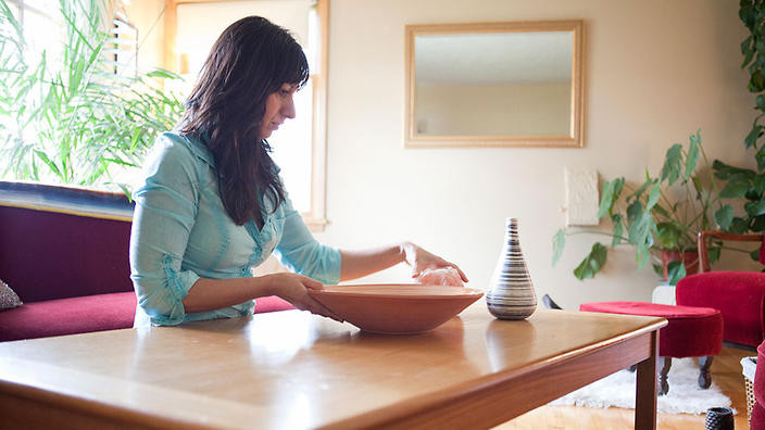 Why Vastu and Feng Shui are influencing the Australian property industry