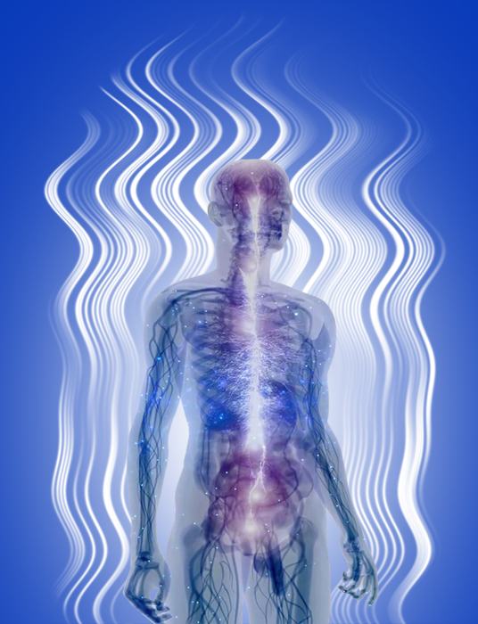 This image has an empty alt attribute; its file name is sound-healing-4.jpg